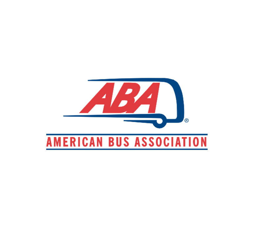 ABA represents approximately 1,000 motorcoach and tour companies in the United States and Canada. Its members operate charter, tour, regular route, airport express, special operations and contract services.