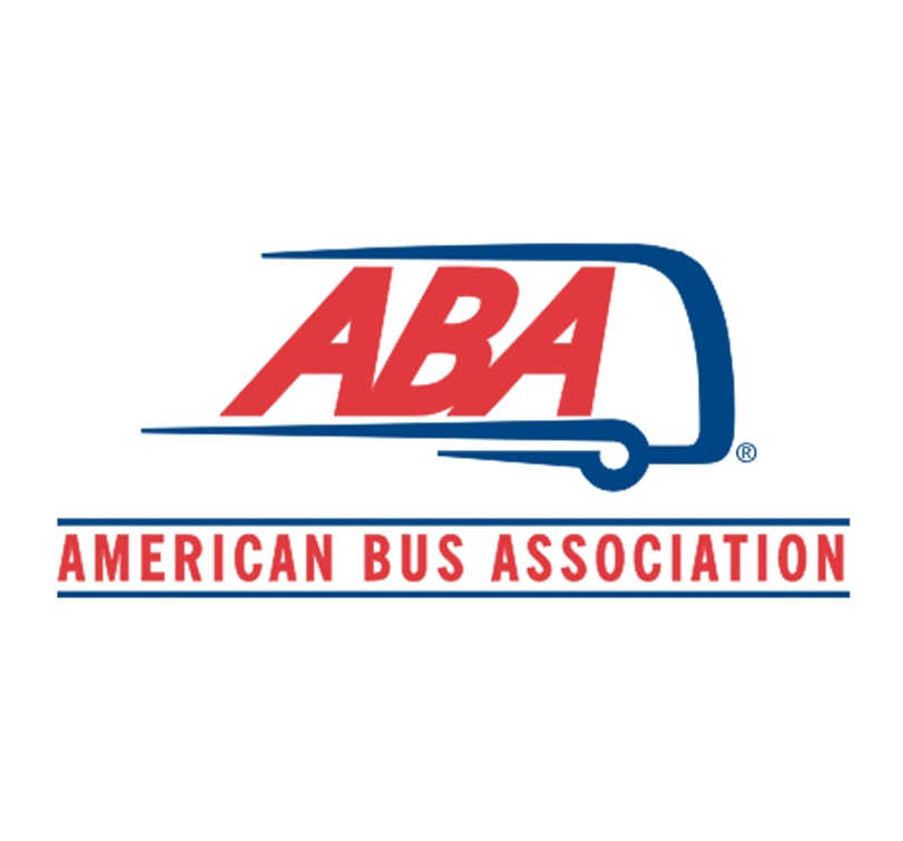 Member of American Bus Association