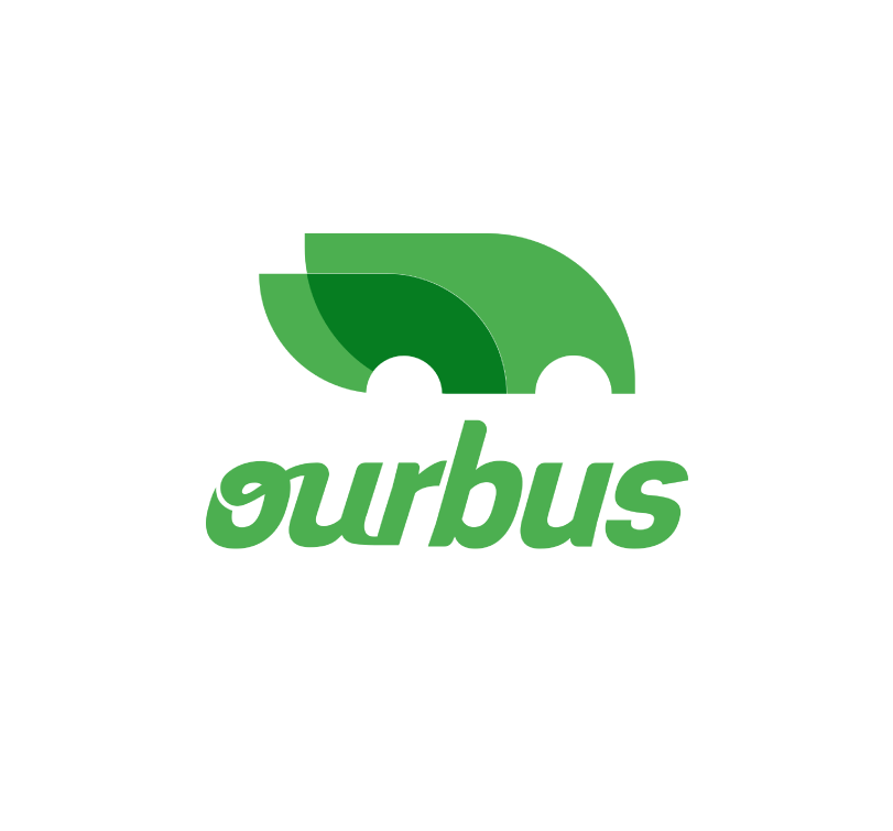 Transportation Provider for OurBus