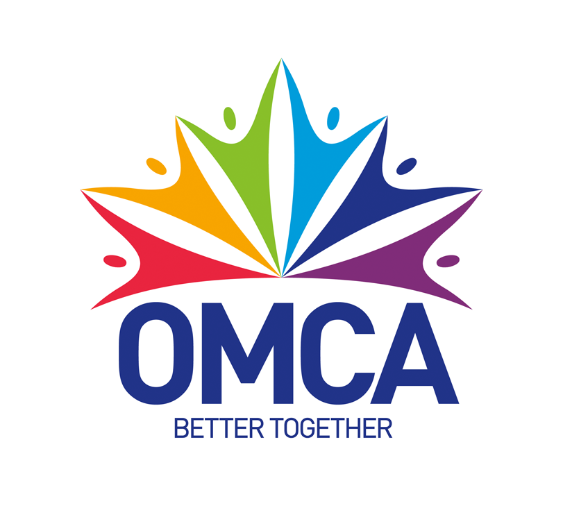 It is the heart of OMCA that embraces the road to sustainable and progressive development of the industry by providing advocacy and education with the aid of technology to members across North America.